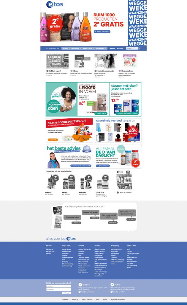 20150102_Etos-Homepage-wk3-4