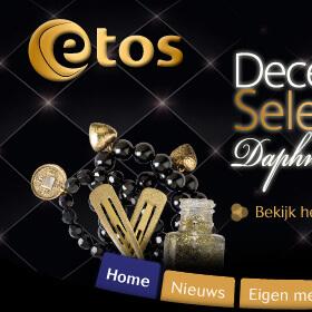 Etos-kerst-thmb