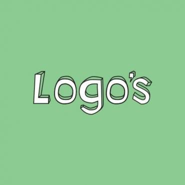logo's groen