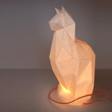 cat-lamp2