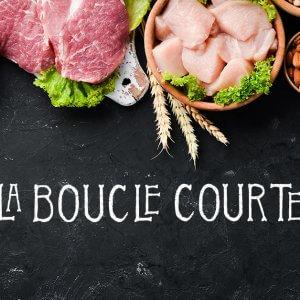fresh market_labouclecourte