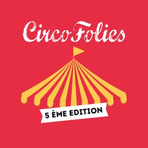 FB_CircoFolies